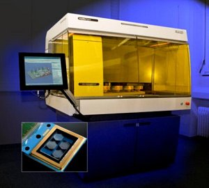 Organizing Additive Manufacturing For Rapid-Emergency-Responses