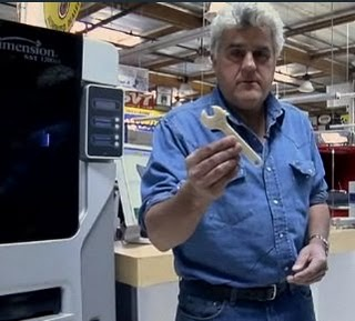 Turbosquid's Kraken Levels Up 3D Asset Management