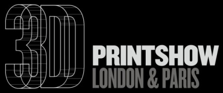 3D Printshow Nears