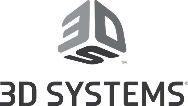 3D Systems Announces Sweeping Changes