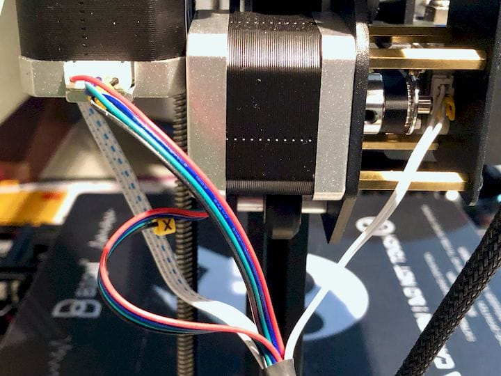 , Have You Considered Your 3D Printer's Longevity?