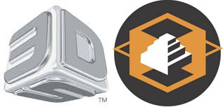 Massive News: 3D Systems Acquires ZCorp!