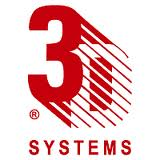 More Moves by 3D Systems