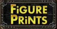 FigurePrints Revisited