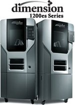 Dimension Releases the 1200es Series