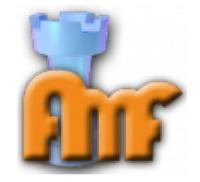 STL 2.0 / AMF Advances
