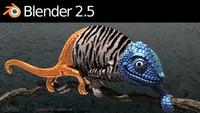 Blender 2.57 Is Official
