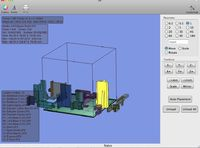 PP3DP Releases Mac Software Option for Up! 3D Printers