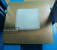 PP3DP Updates 3D Printer Software