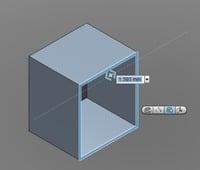 AutoDesk's 123D Gets Improved