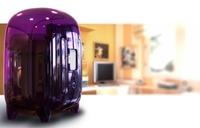 More on the Origo 3D Printer For Kids