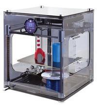BFB Announces 3DTouch 3D Printer