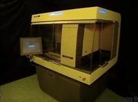 The Araldite Digitalis 3D Printer