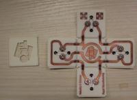 3D Printed Circuit Boards?