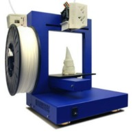 Up! 3D Printers On Sale
