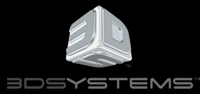 3D Systems For Investors