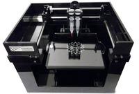The Imagine 3D Food Printer