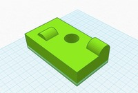 The New Tinkercad