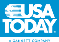 3D Systems In USA Today