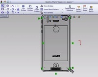 Make Your Own iPhone Case, and More