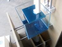 Resin-Based 3D Printer Developments