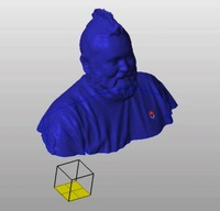 Tutorial: Fix Your Messed Up 3D Scan