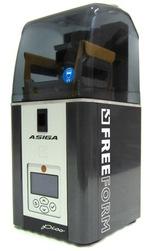 The Asiga 3D Printer