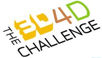 The 3D4D Challenge