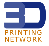 The 3D Printing Network