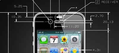 Sculpteo's iPhone Case Contest