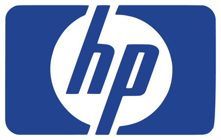 HP To Produce 3D Printers?