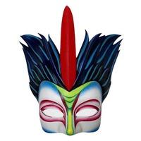 Cirque Du Soleil 3D Prints?