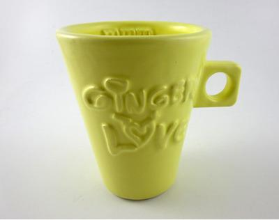 i.Materialise Reduces Ceramics Price