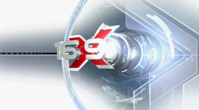 Global TV Features 3D Printing