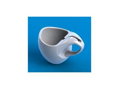 Design of the Week: Strain My Tea