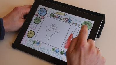 The Doodle3D Box