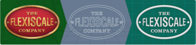 Flexiscale Makes Your Railway Models