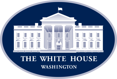 Obama Announces Three More 3D Printing Centers