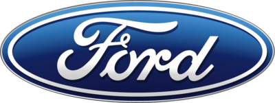 Ford Predicts 3D Printed Spare Parts