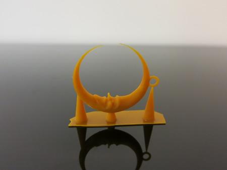 Sculpteo's New Materials