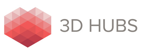 3D Hubs Offers Community 3D Printing
