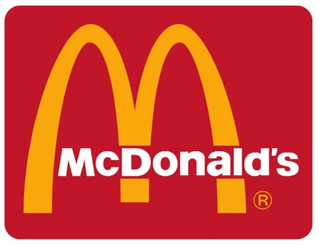 McDonald's Considering 3D Printed Toys?