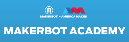 MakerBot's Leap into Classrooms
