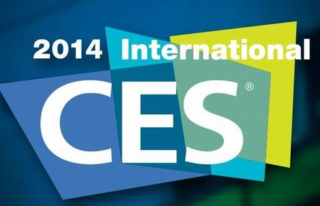 What Will Happen at CES 2014?