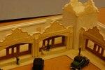 3D Printing the Vasona Branch