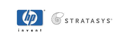HP and Stratasys Divorce