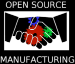 Open Hardware: Defined?