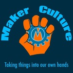 Maker Culture