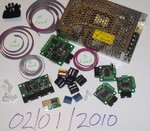 RepRap – MakerBot Controversy!