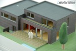New Google Sketchup 3D Plugin from i.materialise